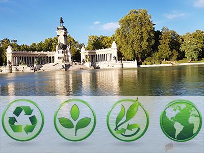 técnico en gestión ambiental