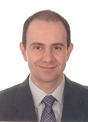 David Nuevo