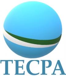 TECPA